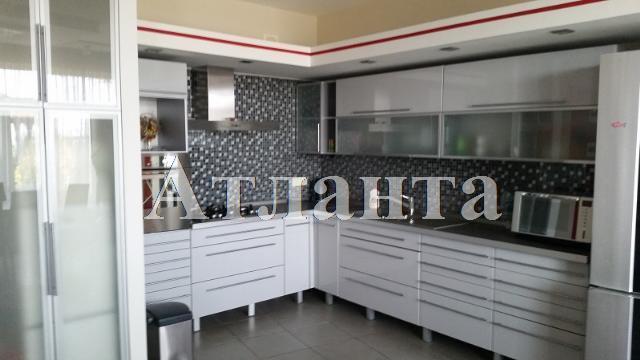 Продается дом на ул. Новобереговая — 320 000 у.е. (фото №3)