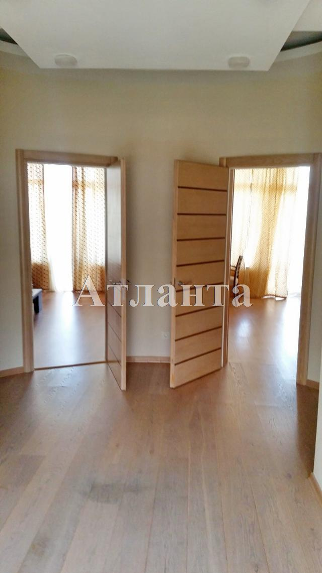 Продается дом на ул. Новобереговая — 320 000 у.е. (фото №4)