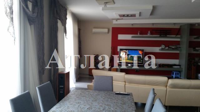 Продается дом на ул. Новобереговая — 320 000 у.е. (фото №5)