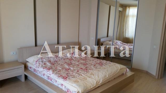 Продается дом на ул. Новобереговая — 320 000 у.е. (фото №6)