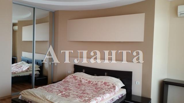 Продается дом на ул. Новобереговая — 320 000 у.е. (фото №7)