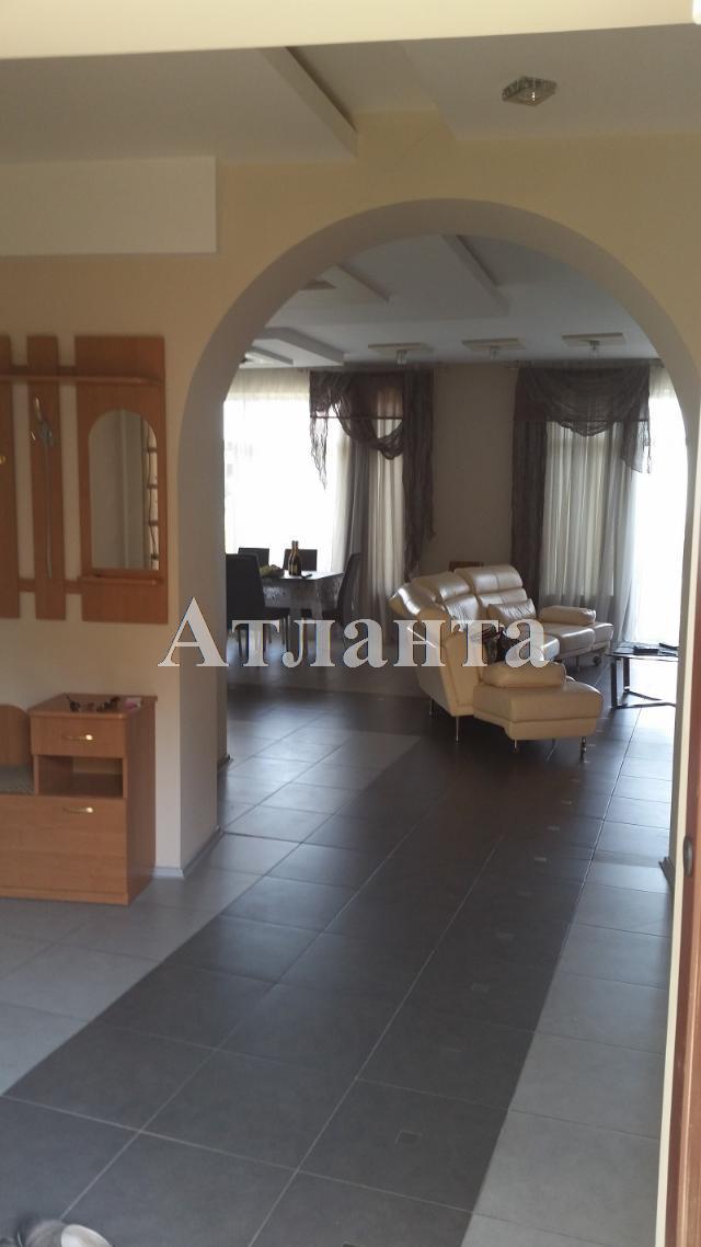 Продается дом на ул. Новобереговая — 320 000 у.е. (фото №12)