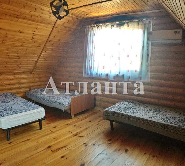 Продается дача на ул. Приморская — 140 000 у.е. (фото №2)