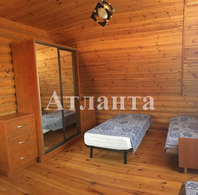 Продается дача на ул. Приморская — 140 000 у.е. (фото №3)