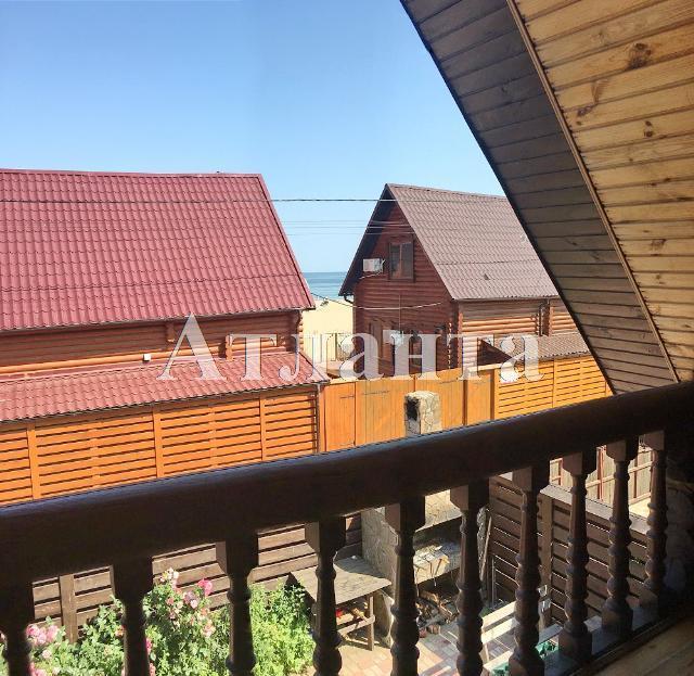 Продается дача на ул. Приморская — 140 000 у.е. (фото №6)