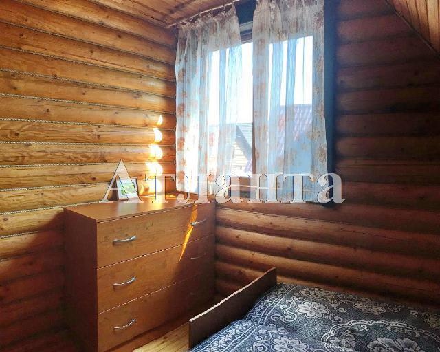 Продается дача на ул. Приморская — 140 000 у.е. (фото №7)