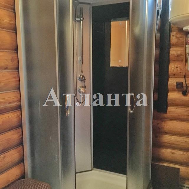 Продается дача на ул. Приморская — 140 000 у.е. (фото №10)