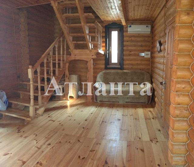 Продается дача на ул. Приморская — 140 000 у.е. (фото №12)