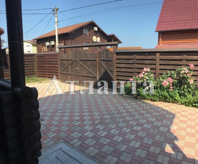 Продается дача на ул. Приморская — 140 000 у.е. (фото №13)