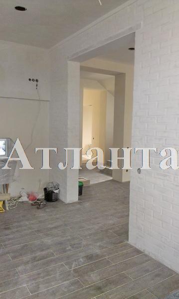 Продается дом на ул. Бирюзовая — 260 000 у.е. (фото №3)