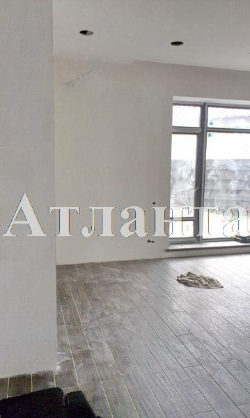 Продается дом на ул. Бирюзовая — 260 000 у.е. (фото №4)