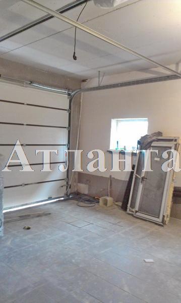 Продается дом на ул. Бирюзовая — 260 000 у.е. (фото №5)
