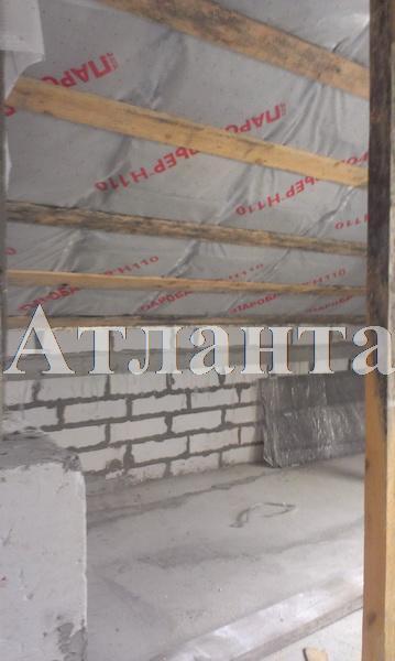 Продается дом на ул. Бирюзовая — 260 000 у.е. (фото №8)