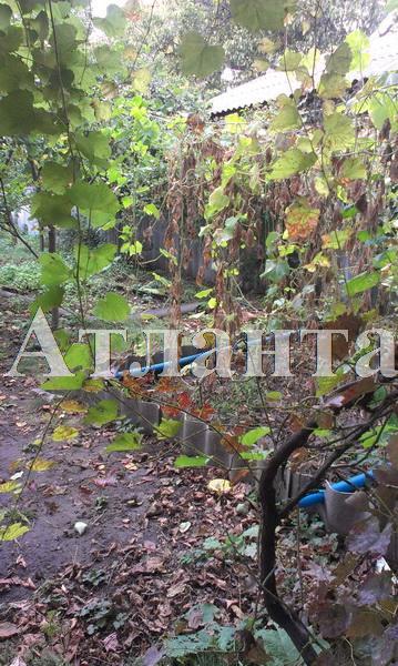 Продается земельный участок на ул. Тимирязева — 140 000 у.е.