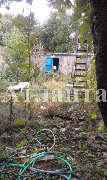 Продается земельный участок на ул. Тимирязева — 140 000 у.е. (фото №2)