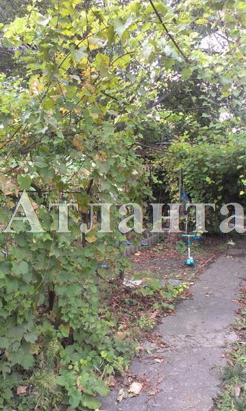 Продается земельный участок на ул. Тимирязева — 140 000 у.е. (фото №3)