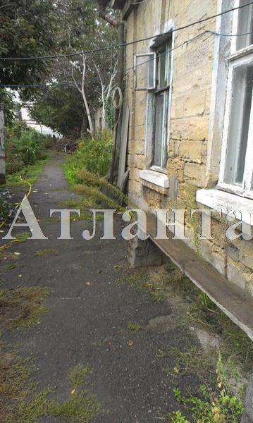 Продается земельный участок на ул. Авдеева-Черноморского — 230 000 у.е. (фото №2)