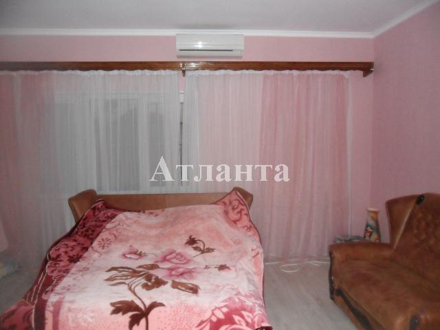 Продается дом на ул. Совхозная — 19 000 у.е.