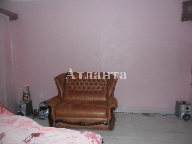 Продается дом на ул. Совхозная — 19 000 у.е. (фото №3)