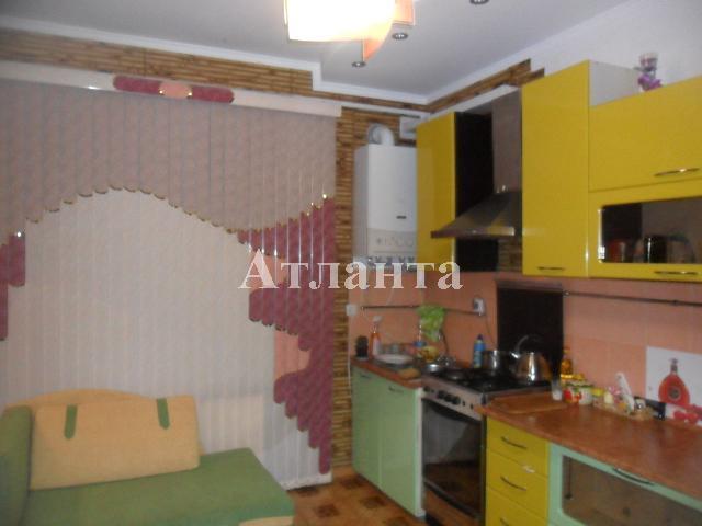 Продается дом на ул. Совхозная — 19 000 у.е. (фото №4)