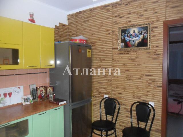 Продается дом на ул. Совхозная — 19 000 у.е. (фото №5)