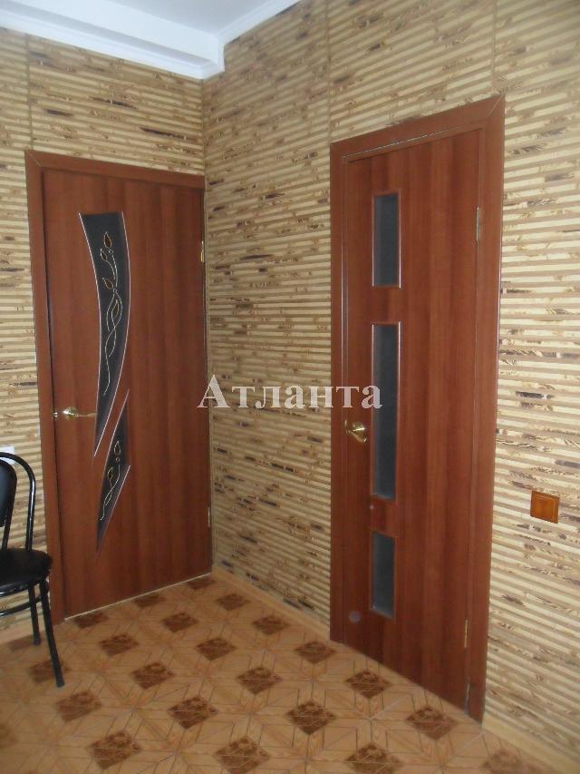 Продается дом на ул. Совхозная — 19 000 у.е. (фото №7)