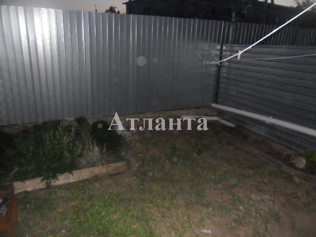 Продается дом на ул. Совхозная — 19 000 у.е. (фото №11)