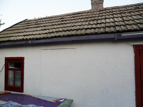 Продается дом на ул. Лиманная 1-Я — 45 000 у.е. (фото №3)