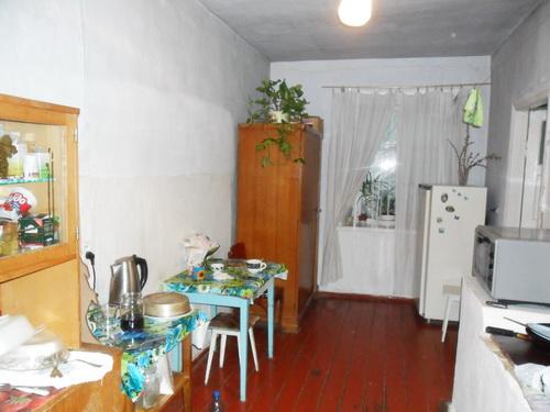 Продается дом на ул. Лиманная 1-Я — 45 000 у.е. (фото №4)