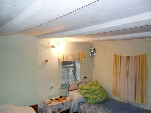 Продается дом на ул. Лиманная 1-Я — 45 000 у.е. (фото №2)