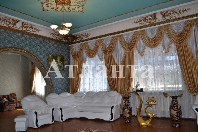 Продается дом на ул. Проспект Добровольского — 199 000 у.е.