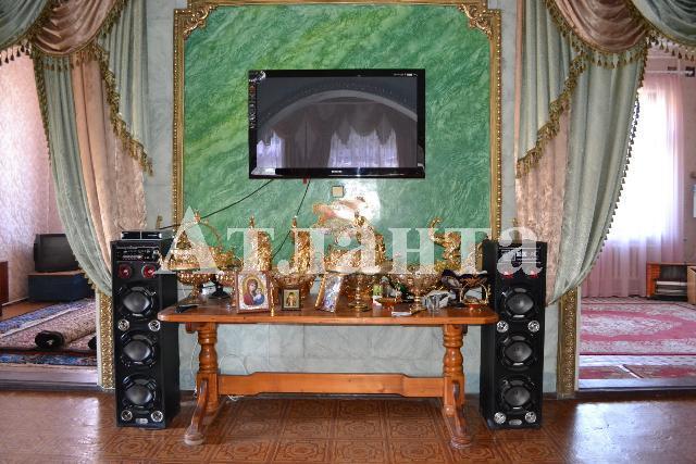Продается дом на ул. Проспект Добровольского — 199 000 у.е. (фото №2)