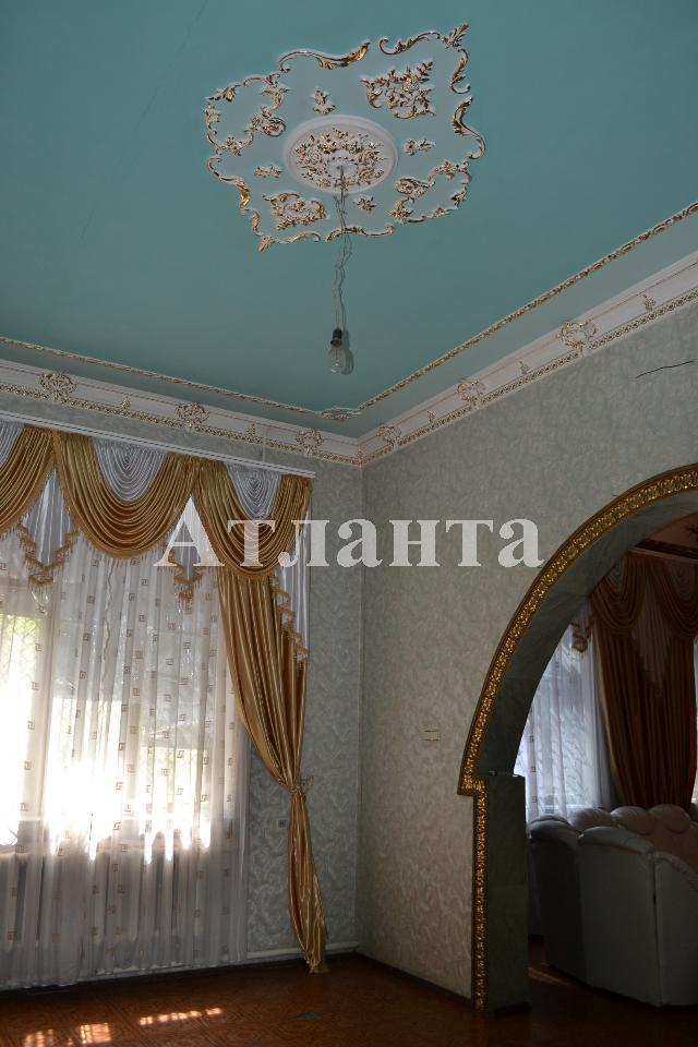 Продается дом на ул. Проспект Добровольского — 199 000 у.е. (фото №4)