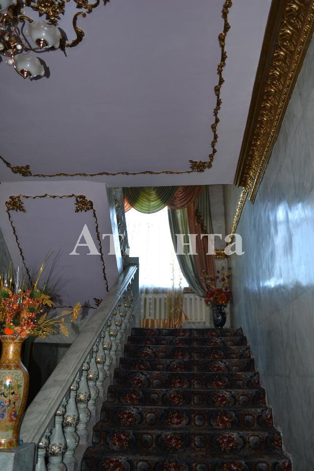 Продается дом на ул. Проспект Добровольского — 199 000 у.е. (фото №5)