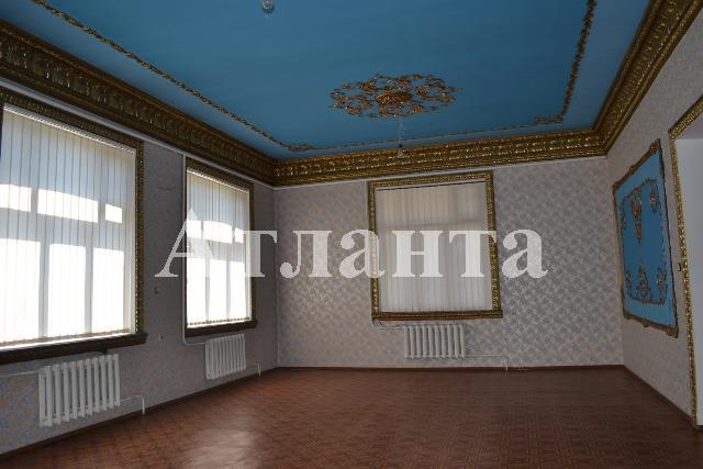 Продается дом на ул. Проспект Добровольского — 199 000 у.е. (фото №6)