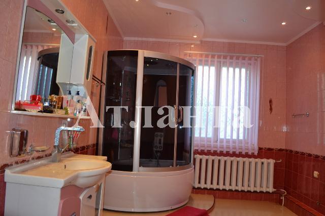 Продается дом на ул. Проспект Добровольского — 199 000 у.е. (фото №8)