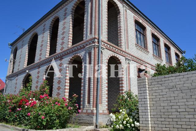 Продается дом на ул. Проспект Добровольского — 199 000 у.е. (фото №10)