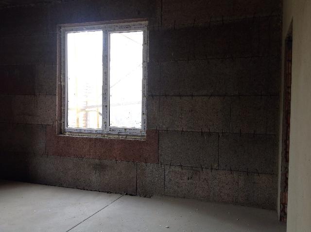 Продается дом на ул. Венская — 125 000 у.е. (фото №3)