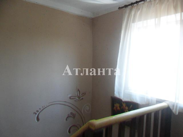 Продается дом — 28 000 у.е. (фото №6)