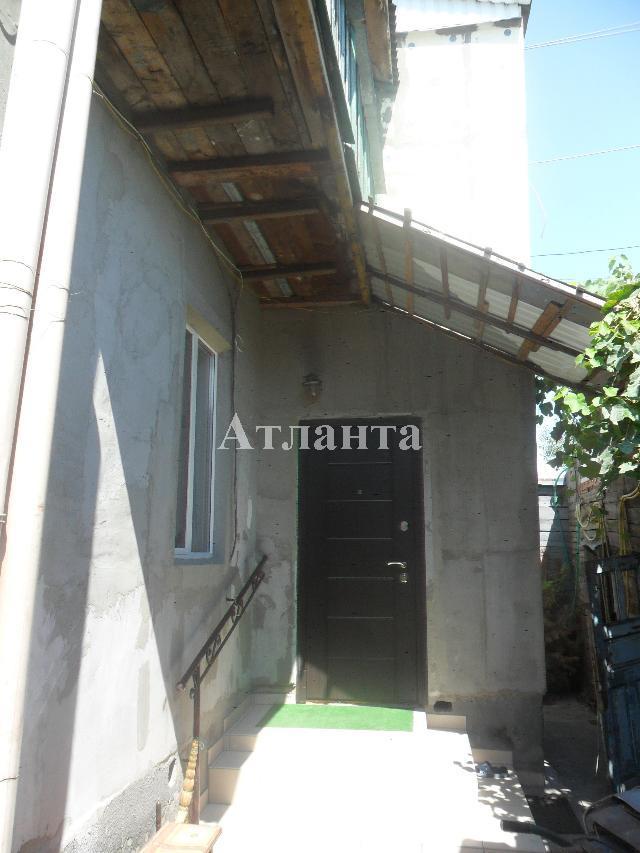 Продается дом — 28 000 у.е. (фото №7)