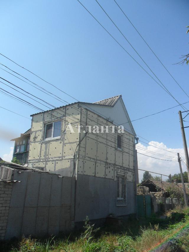 Продается дом — 28 000 у.е. (фото №9)