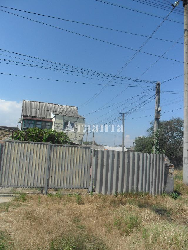 Продается дом — 28 000 у.е. (фото №10)