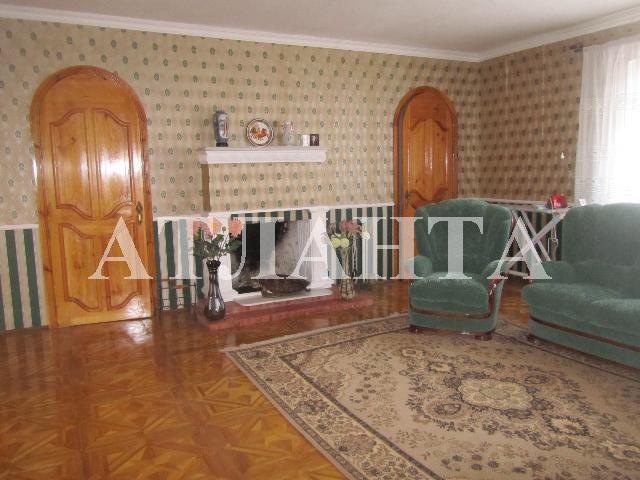 Продается дом на ул. Деменчука — 75 000 у.е.