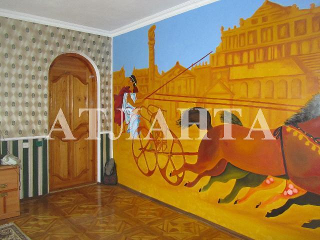 Продается дом на ул. Деменчука — 75 000 у.е. (фото №2)