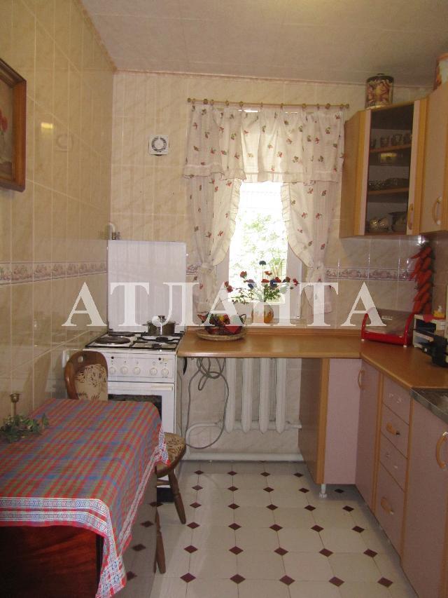 Продается дом на ул. Деменчука — 75 000 у.е. (фото №7)