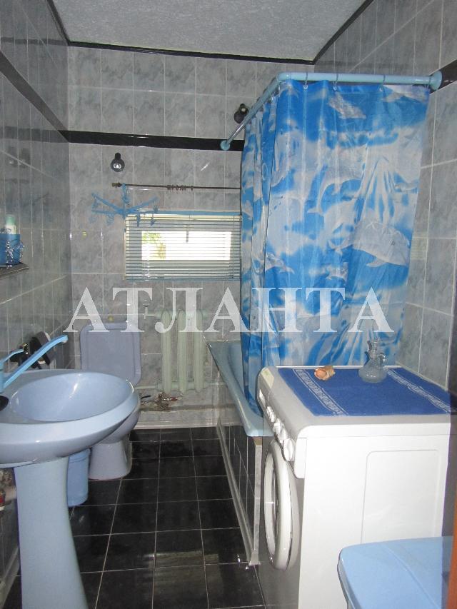 Продается дом на ул. Деменчука — 75 000 у.е. (фото №8)
