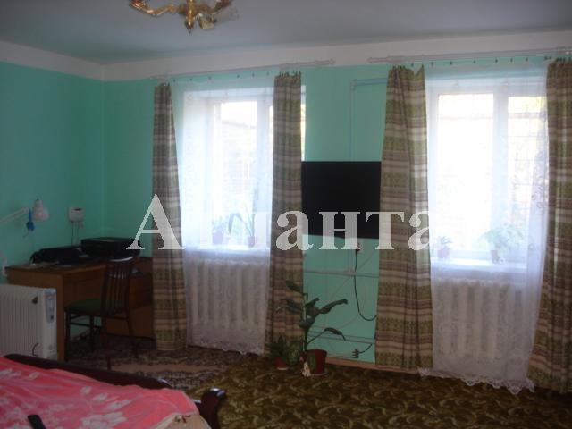 Продается дом на ул. Луцкая — 45 000 у.е.