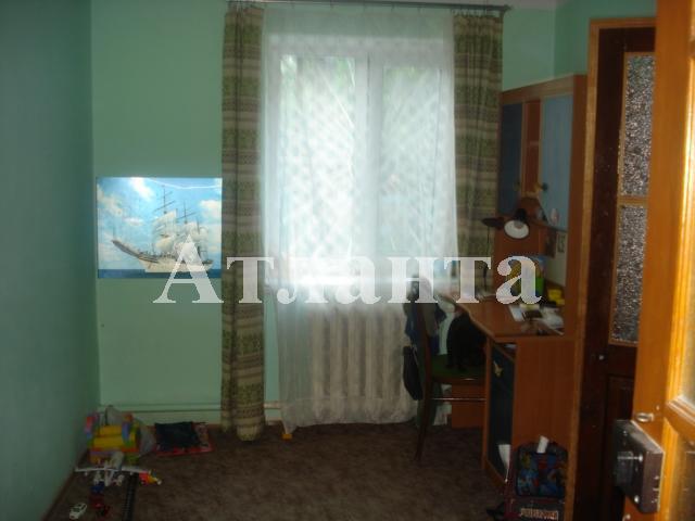 Продается дом на ул. Луцкая — 45 000 у.е. (фото №2)