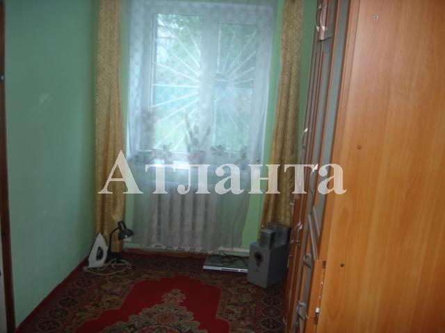 Продается дом на ул. Луцкая — 45 000 у.е. (фото №3)