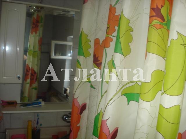 Продается дом на ул. Луцкая — 45 000 у.е. (фото №4)